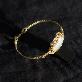 Mamaquilla Armband