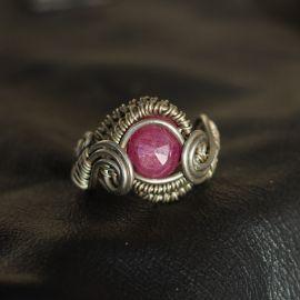 Betelgeuse Ring