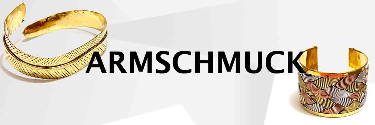 Armschmuck Armreif Armbänder Meranu